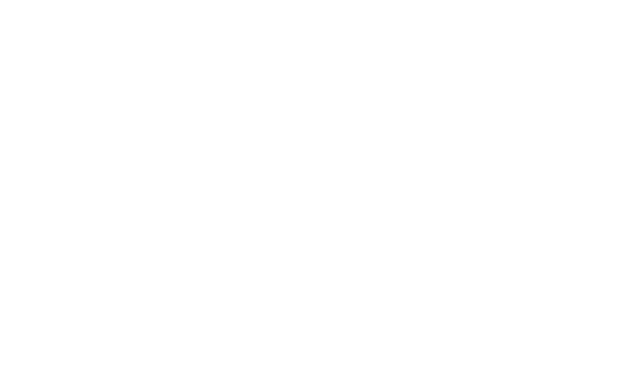 Klysma - Logo