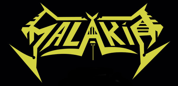 Malakía - Logo