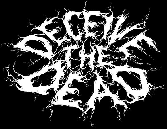 Deceive the Dead - Logo