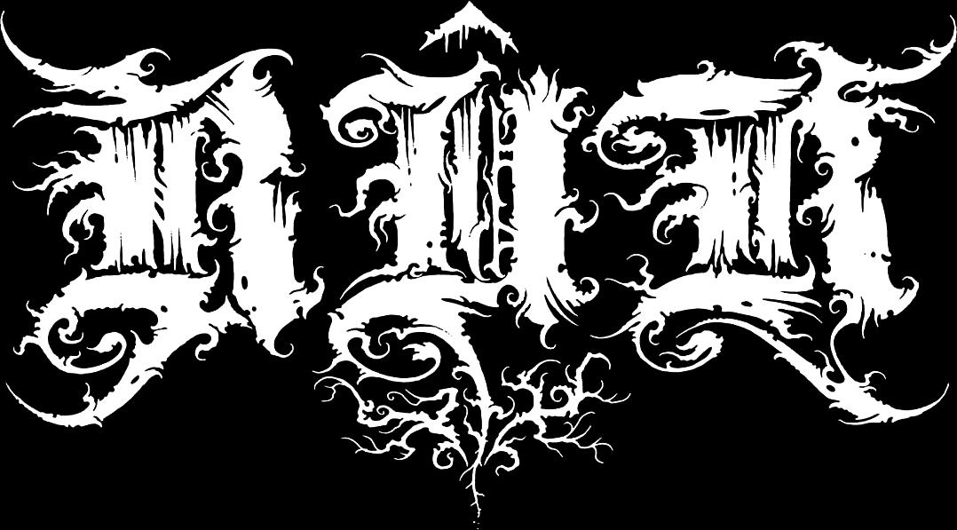 RÛR - Logo