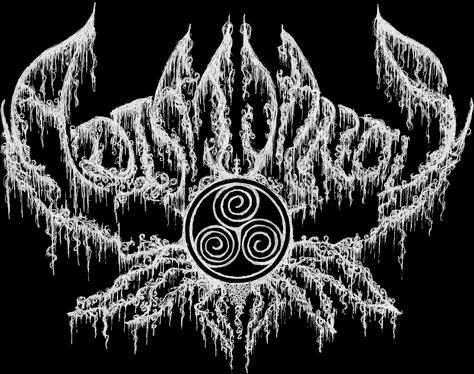 Adiatuanos - Logo