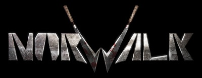 Norwalk - Logo