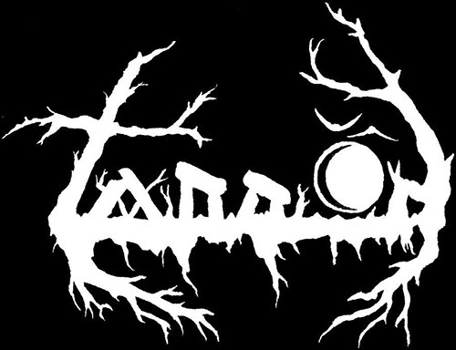 Tannöd - Logo