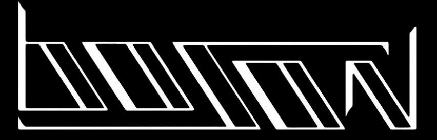 Boson - Logo