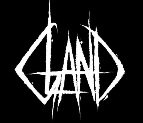 Gland - Logo