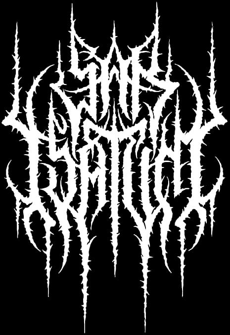 Sar Isatum - Logo