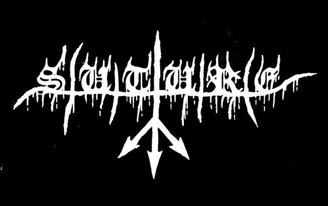 suture crust black metal le scribe