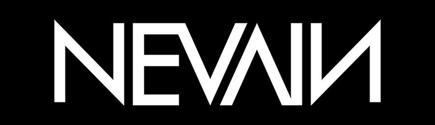 Nevain - Logo