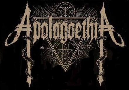Apologoethia - Logo