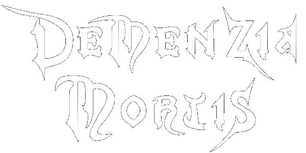 Demenzia Mortis - Logo