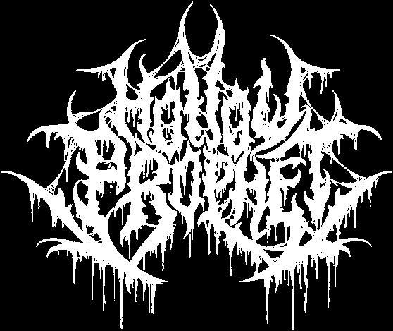 Hollow Prophet - Logo