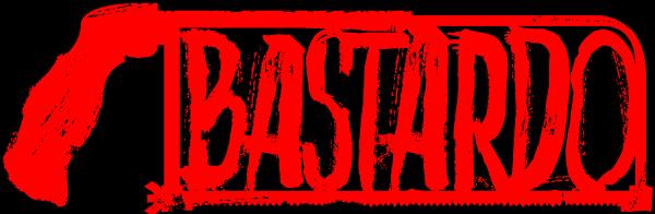 Bastardo - Logo