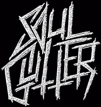 Soul Gutter - Logo