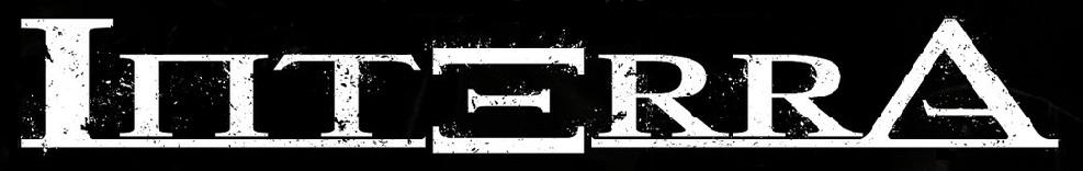 Interra - Logo