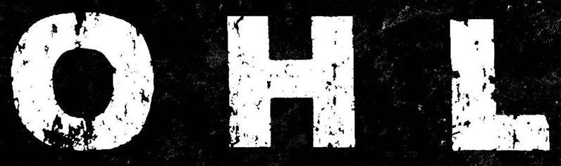 OHL - Logo