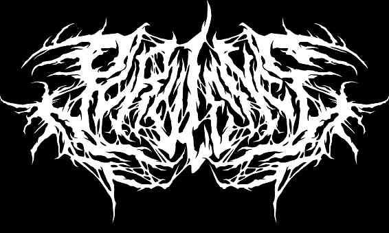 Purulence - Logo
