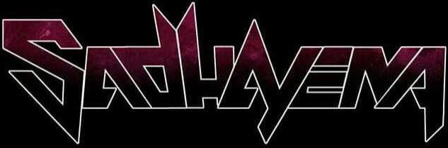 Sadhayena - Logo