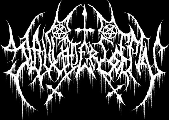 SlaughterCoffin - Logo