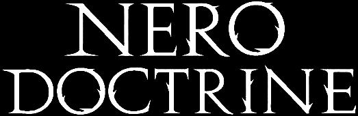 Nero Doctrine - Logo