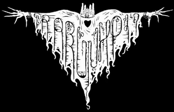 Grabunhold - Logo