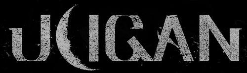 Ucigan - Logo