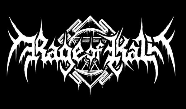 Rage of Kali - Logo