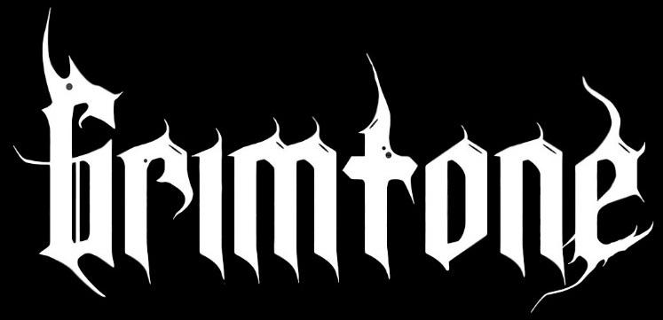 Grimtone - Logo