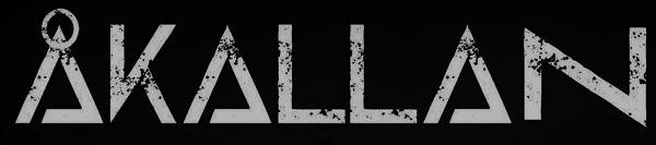 Akallan - Logo