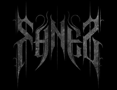 Fanes - Logo
