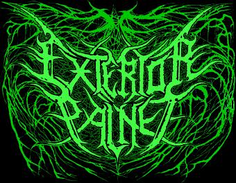 Exterior Palnet - Logo