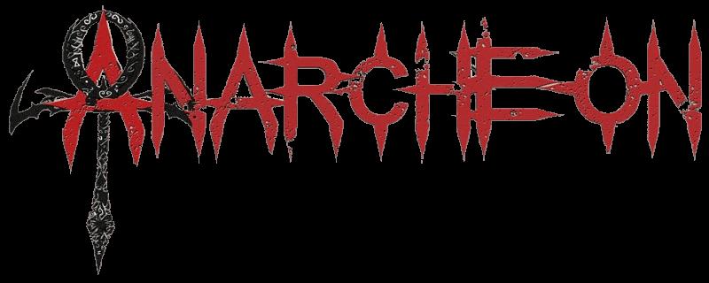 Anarcheon - Logo