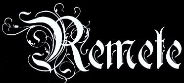 Remete - Logo