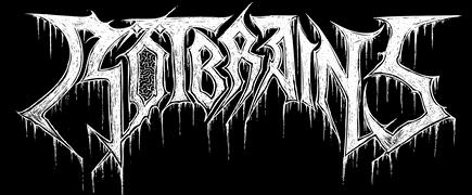 Rötbrains - Logo