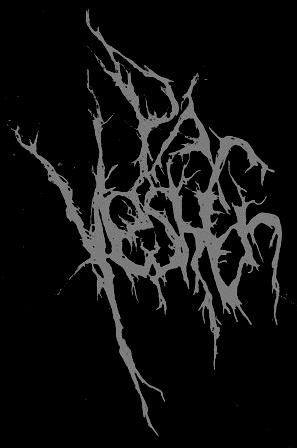 Pa Vesh En - Logo
