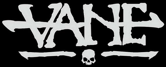 Vane - Logo