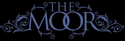 The Moor - Logo