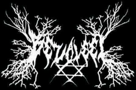 Bezaleel - Logo