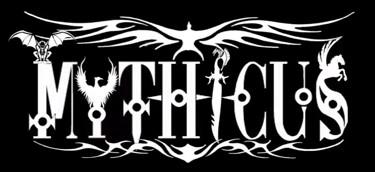 Mythicus - Logo