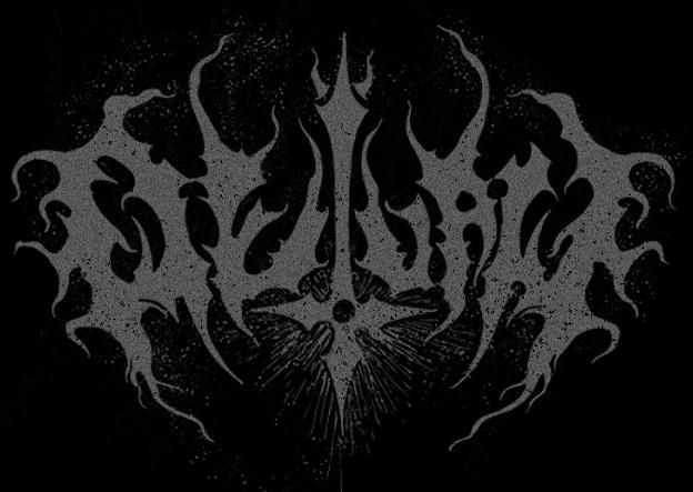Outlaw - Logo