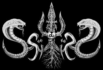 Sihyr - Logo