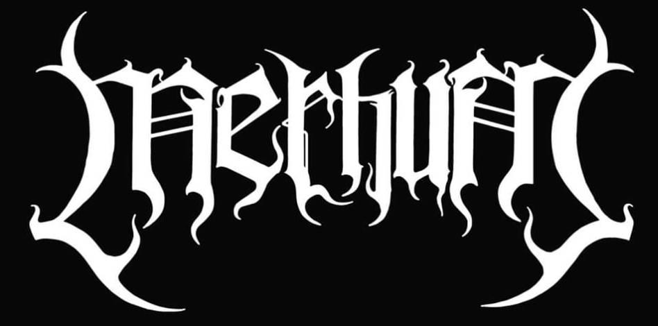 Merhum - Logo