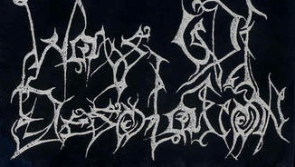 Ways of Desolation - Logo
