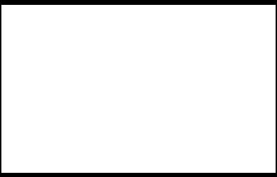 Shuriken Torture - Logo