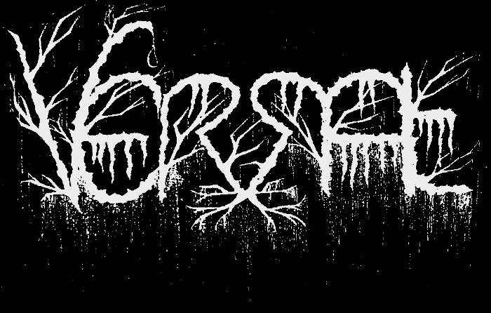 Verrat - Logo