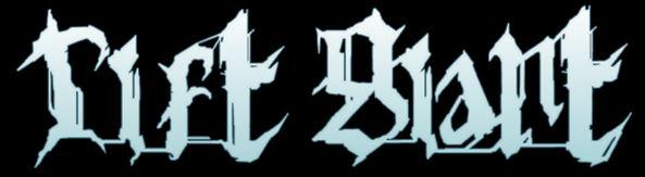 Rift Giant - Logo