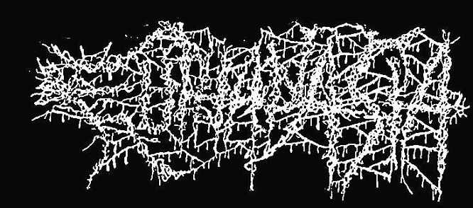 Euthanasia - Logo