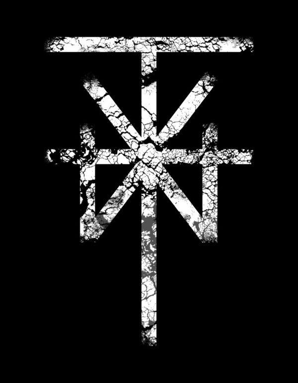 Tyhjä - Logo