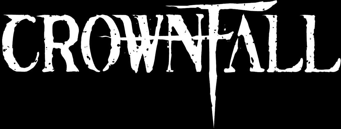 Crownfall - Logo