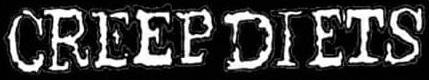 Creep Diets - Logo