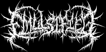 Emulsified - Logo